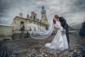 Svatebni fotograf Praha, Stredni cechy, Severni Cechy, Jizni Cechy